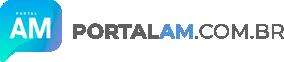 Portal AM